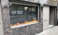 Funérarium Thielemans à Jette - Bruxelles